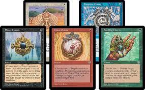 does target have black friday sales for mtg designing for spike magic the gathering