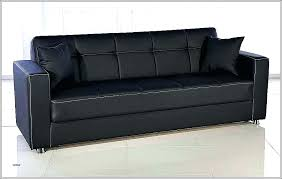 canapé relaxation 3 places canape relax manuel canape relax cuir 2 places canapa sofa divan