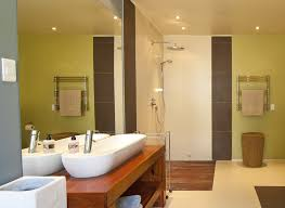 Bathroom With Shower Only Bathroom Ideas For Small Spaces Designing Idea