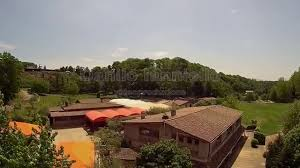 Casale Buccole by Agriturismo Pepe Palestrina Roma Youtube