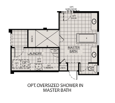 Hacienda Floor Plans And Pictures by Vela Floor Plans William Ryan Homes