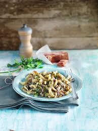 de recette de cuisine monsieur cuisine recettes