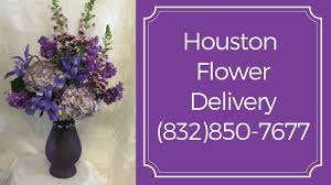 houston flower delivery florist downtown houston flower delivery for beautiful flowers