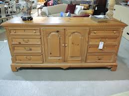Thomasville Furniture Bedroom Sets by Miami Bedroom Furniture