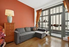 Orange Living Room Decor Grey And Orange Living Room Ideas Coma Frique Studio 9a3004d1776b