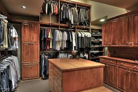 traditional closet with high ceiling u0026 carpet in paradise valley