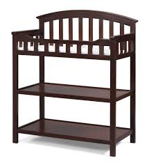 Change Table Graco Changing Table Walmart Canada