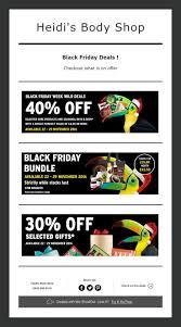 body shop black friday sale 44 best bodyshop4me body shop at home images on pinterest