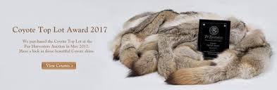 easyfur com fur skins fur bodies pelts and accessories