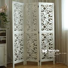Screens Room Dividers by 40 Best Paravents Chinois Images On Pinterest Folding Screens