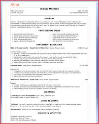 functional resume template administrative assistant administrative assistant functional resume executive