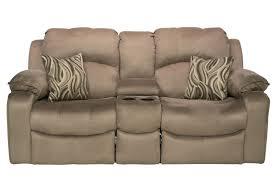 mor furniture sofa sleeper best home furniture decoration