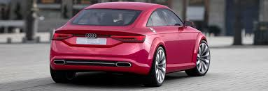 audi s3 cost 2019 audi a3 coupe price specs and release date carwow