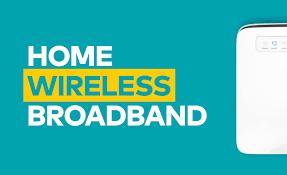 home wireless internet plans broadband internet optus