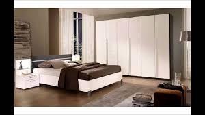 chambre coucher maroc phénoménal chambre a coucher marocaine moderne chambre coucher