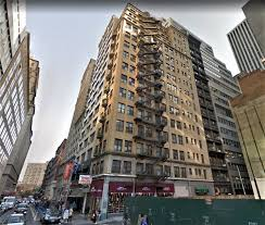 real estate sevices in new york city selling or buying buildings