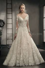designer wedding gowns wedding gowns high end wedding dress