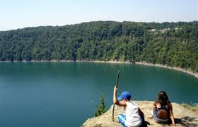 Kentucky lakes images Beaches in kentucky state park swimming ky state parks jpg