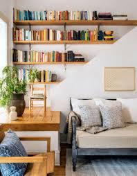 Bookshelf Styling 82 Nice Bookshelf Styling For Decoration Futurist Architecture