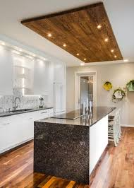 Best Lighting For Kitchen Ceiling Great Kitchen Cieling Lights Ceilin 21141