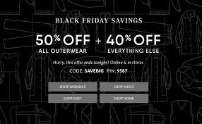 are target black friday deals online black friday archives southern savers
