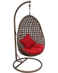 Patio Swing Chair by Get The Deal Jlip Outdoor Patio Furniture Brown Rattan Patio