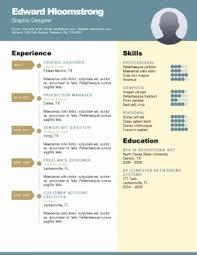 word templates for resumes free resume templates beautiful 50 beautiful free resume cv