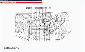 three wire start stop diagram u2013 pressauto net