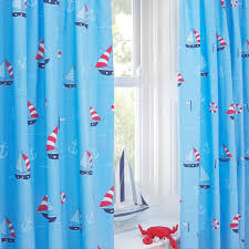 7 best playful curtains for kids rooms images on pinterest kid