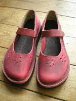 handmade womens boots uk made shoes
