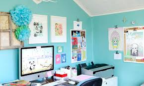 paint colors for office interiors sherwin williams paint color