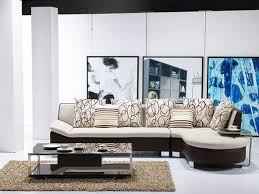 modern livingroom furniture modern living room furniture set chic for inspiration interior