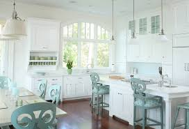 compare prices on granite kitchen cabinet online shopping buy low