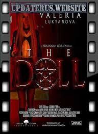 film gratis sub indo nonton film streaming the doll 2017 subtitle indonesia pinterest