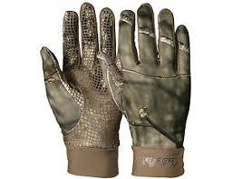 target black friday sleeping bags target shooting gloves u0026 hunting shooting gloves