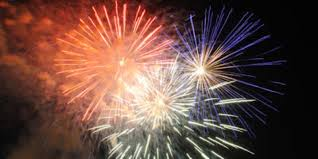 guide to 36 fourth of july events in central jersey