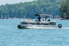 Vacation Mansions For Rent In Atlanta Ga Boat Rentals Lake Lanier Lake Allatoona And Lake Monroe