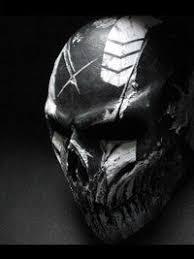 Cool Mask Skull Mask Masks Pinterest Skull Mask Masking And Horror Masks