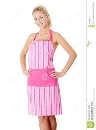 Nackte Frauen Im Bad Glückliche Blonde Nackte Frau Im Rosafarbenen Vorfeld Stockfoto
