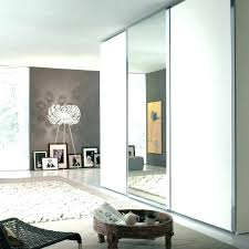 armoire chambre a coucher porte coulissante armoire chambre a coucher porte coulissante miroir pas cher