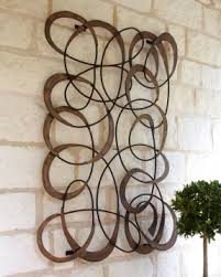 outdoor wall plaques foter