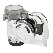 stebel nautilus parts u0026 accessories ebay