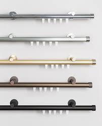 Drape Hardware Best 25 Curtain Track System Ideas On Pinterest Curtain Tracks