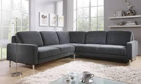 canap d angle cuir gris anthracite prix canapé d angle ikea