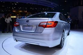 subaru cars 2015 subaru prices all new 2015 legacy from 21 695
