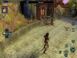 kotor android jade empire review kung fu killer gamezebo