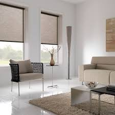 Modern Window Blinds And Shades - image result for modern roller blinds curtains pinterest modern