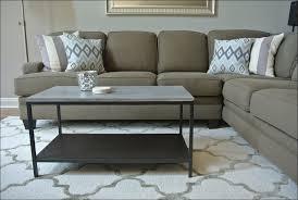 furniture ikea moroccan rug fluffy rugs ikea big rugs for sale