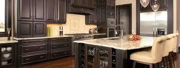 100 kitchen cabinets tampa wholesale home bath u0026