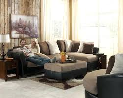 Cheap Living Room Chairs Living Room Furniture Cleveland Living Room Furniture Cleveland Tn